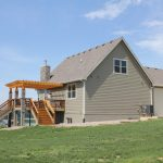 electrical-contractor-residential-Pella-4