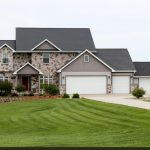 electrical-contractor-residential-Pella-6